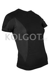Шорты T-shirt SPORT                     - купить в Украине в магазине kolgot.net (фото 1)