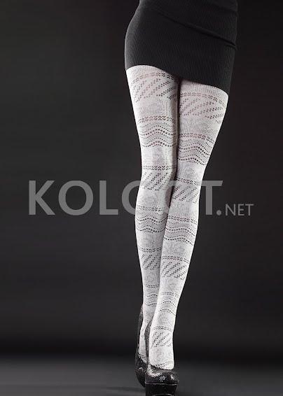 Колготки с рисунком DREAM 120 model 1 <span style='text-decoration: none; color:#ff0000;'>Распродано</span>- купить в Украине в магазине kolgot.net (фото 1)