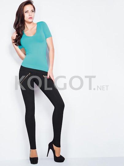 Леггинсы LEGGY model 2- купить в Украине в магазине kolgot.net (фото 1)