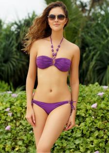 93044 купальник Anabel Arto - купить в интернет-магазине kolgot.net (фото 1)
