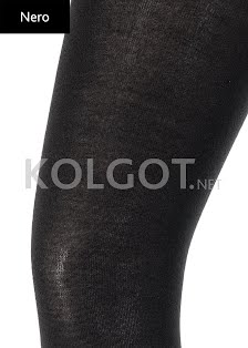 Теплые колготки NICE COTTONE 150 - купить в Украине в магазине kolgot.net (фото 2)