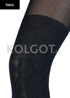 WILMA 150 winter - купить в интернет-магазине kolgot.net (фото 2)