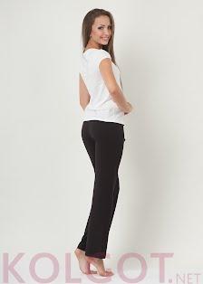 Купить Домашние брюки Sports pants 01005 (фото 2)