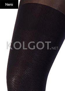 ANNET 40 - купить в интернет-магазине kolgot.net (фото 2)