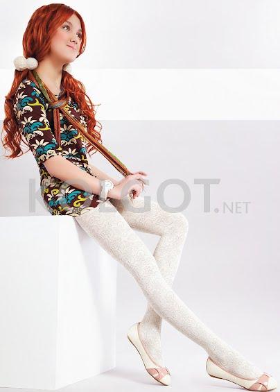 Детские колготки BONNY 60 model 2- купить в Украине в магазине kolgot.net (фото 1)