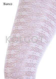 ELLY 60 - купить в интернет-магазине kolgot.net (фото 2)