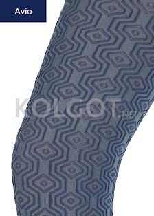 EMMA 60  - купить в интернет-магазине kolgot.net (фото 2)