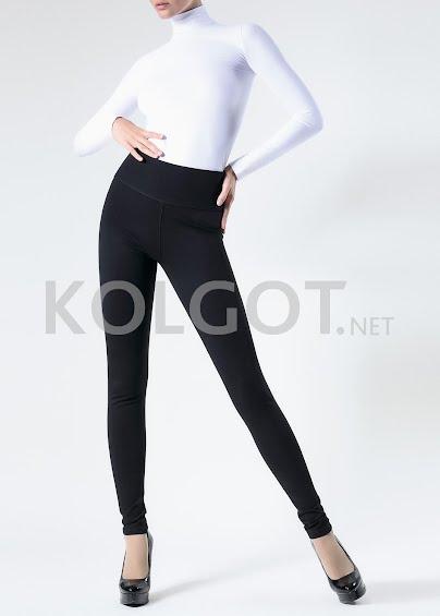 Леггинсы LEGGY model 11- купить в Украине в магазине kolgot.net (фото 1)