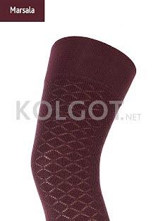 PARI UP MICRO 120  - купить в интернет-магазине kolgot.net (фото 2)