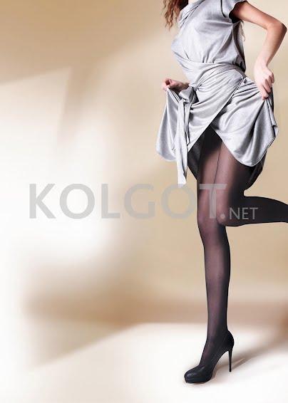 Классические колготки SUPPORT 30 - купить в Украине в магазине kolgot.net (фото 1)