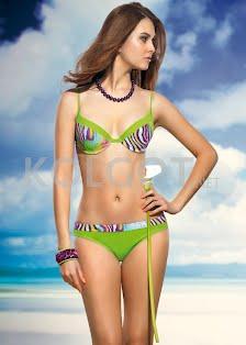 91093 купальник Anabel Arto - купить в интернет-магазине kolgot.net (фото 2)