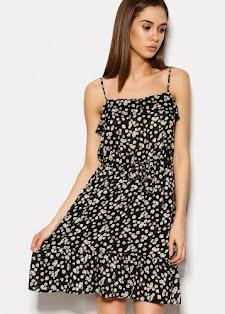 Купить CRD1504-235 Платье