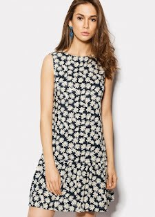 Купить CRD1504-220 Платье