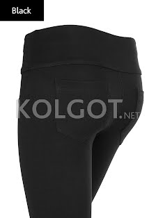 Леггинсы LEGGY BLAZE 01 - купить в Украине в магазине kolgot.net (фото 2)