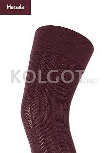 Ботфорты PARI UP MICRO 120  - купить в Украине в магазине kolgot.net (фото 2)