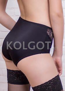 ANITA 2401/02 - купить в Украине в магазине kolgot.net (фото 2)