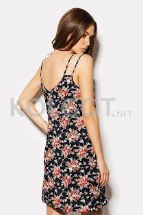 Купить CRD1504-259 Платье