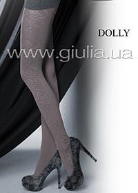 Купить DOLLY 150 model 4 <span style='text-decoration: none; color:#ff0000;'>Распродано</span> (фото 1)