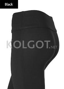 Леггинсы LEGGY - купить в Украине в магазине kolgot.net (фото 2)