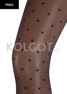 LOVERS 20  - купить в интернет-магазине kolgot.net (фото 2)