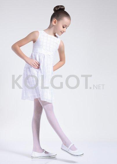 Колготки NUTE 20 model 1- купить в Украине в магазине kolgot.net (фото 1)