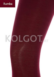 Колготки AGATA 150 - купить в Украине в магазине kolgot.net (фото 2)