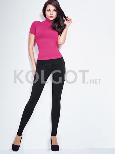 Леггинсы LEGGY model 1- купить в Украине в магазине kolgot.net (фото 1)