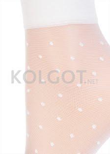Носки LNN-01 - купить в Украине в магазине kolgot.net (фото 2)