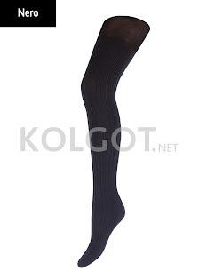 Теплые колготки BON VOYAGE UP 200  - купить в Украине в магазине kolgot.net (фото 2)