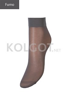 Носки EASY 20 - купить в Украине в магазине kolgot.net (фото 2)