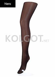 Классические колготки EFFECT UP 40 - купить в Украине в магазине kolgot.net (фото 2)