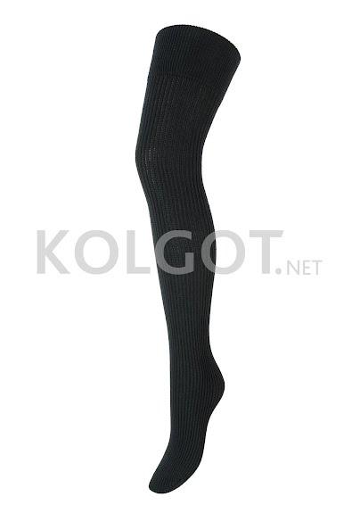 Ботфорты чулки PARI UP COTTON 150 model 2- купить в Украине в магазине kolgot.net (фото 1)