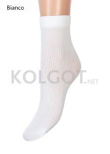 Носки TN-01 calzino - купить в Украине в магазине kolgot.net (фото 2)
