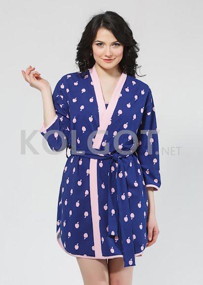 Одежда для дома и отдыха Халат 62/166- купить в Украине в магазине kolgot.net (фото 1)