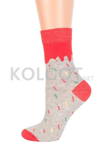 Носки CL-33 - купить в Украине в магазине kolgot.net (фото 1)