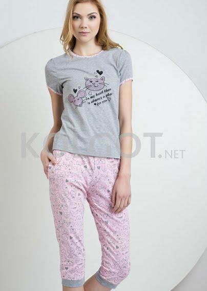 Одежда для дома и отдыха LNP 031/001 - купить в Украине в магазине kolgot.net (фото 1)