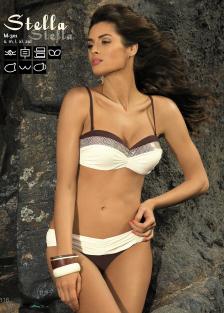 С4834 301 STELLA - купить в интернет-магазине kolgot.net (фото 1)