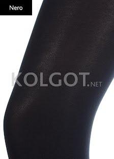 Классические колготки IMPRESSO 100 - купить в Украине в магазине kolgot.net (фото 2)