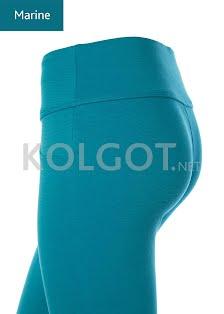 Леггинсы LEGGY TONE model 1 - купить в Украине в магазине kolgot.net (фото 2)