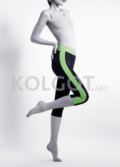 Леггинсы CAPRI SPORT - купить в Украине в магазине kolgot.net (фото 1)