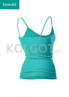 CARACO - купить в интернет-магазине kolgot.net (фото 2)