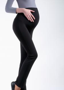 Купить LEGGY MAMA model 1 (фото 1)