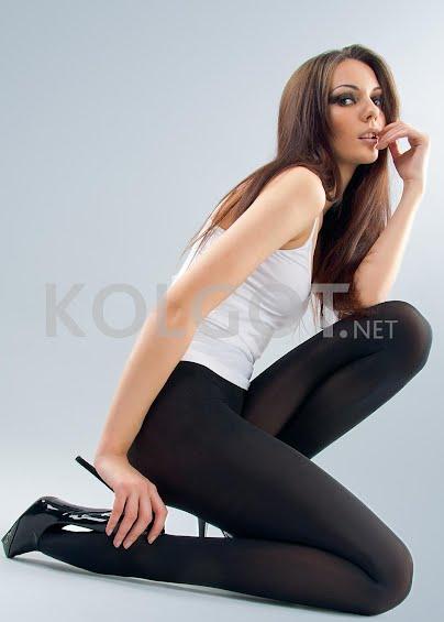 Теплые колготки FARMI 150 - купить в Украине в магазине kolgot.net (фото 1)