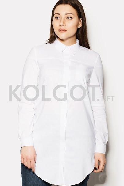 Рубашки NMS1632-002 Рубашка