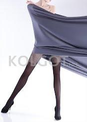 Колготки с рисунком RUFINA 100 model 16                    - купить в Украине в магазине kolgot.net (фото 1)