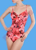 GIA SWIMSUIT <span style='text-decoration: none; color:#ff0000;'>Распродано</span> (фото 1)