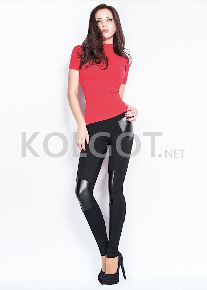 Леггинсы LEGGY STRONG model 6- купить в Украине в магазине kolgot.net (фото 1)