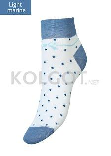 CF-03 - купить в интернет-магазине kolgot.net (фото 2)