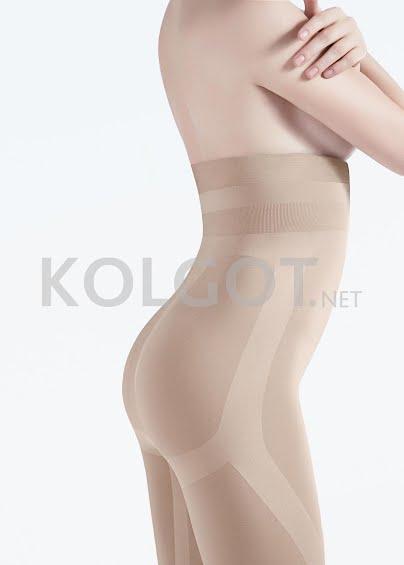Корректирующее белье GUAINA ALZA GLUTEI MODELLANTE Моделирующие шорты- купить в Украине в магазине kolgot.net (фото 1)