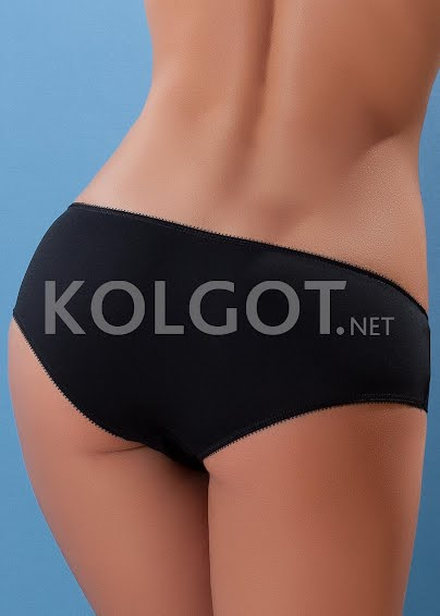 Женские трусики VICTORIA трусики  Шорты- купить в Украине в магазине kolgot.net (фото 1)